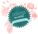 LiebsterAward2.net_1 2