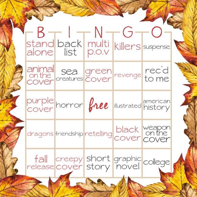 fall-bingo