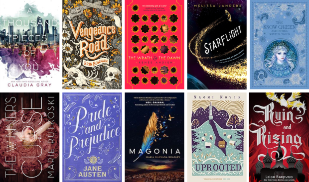 prettiest-book-covers