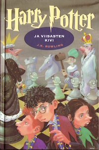 Finnish-Book-1