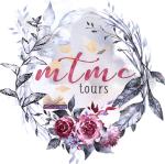 MTMC Tours Logo