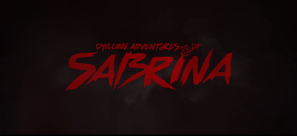 The-Chilling-Adventures-of-Sabrina
