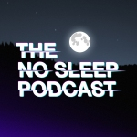 NoSleep.Podcast.S4.Logo_1400