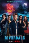 Riverdale-season-3-1536381