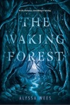 Waking Forest Leo Comps6APPROVED.indd