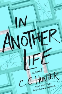 In Another Life_COVER